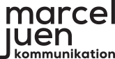 Marcel Juen Kommunikation