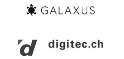 Logo Galaxus digitech.ch