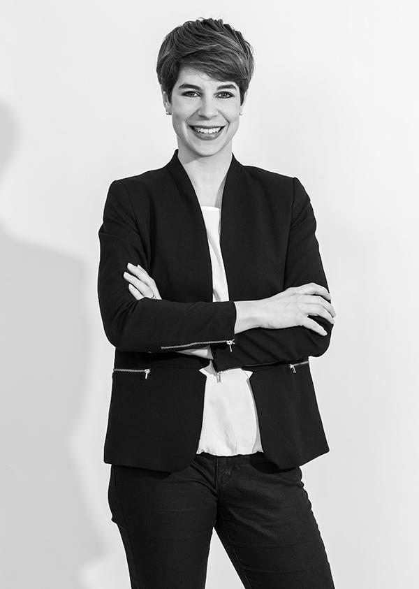 Valentina Juen