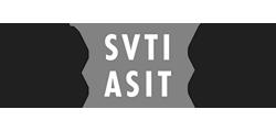 SVTI Gruppe